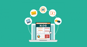 Consejos para generar contenido para tu blog