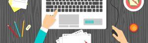 Tips para escribir mi blog