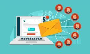 Estrategias para tu campaña de email marketing
