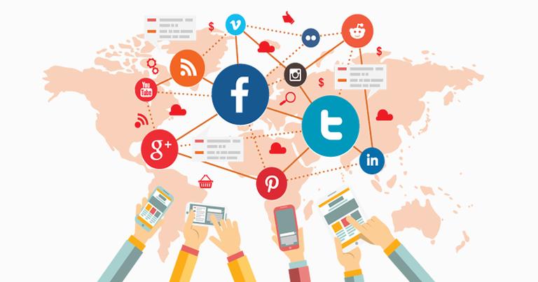 Qué es y para qué sirve el Social Media Plan