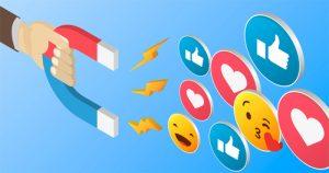 Los beneficios de incorporar influencers en tu estrategia de marketing