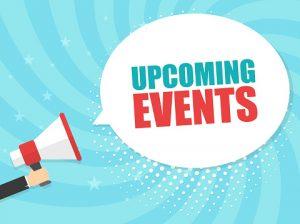 Organización de eventos para lanzamiento de marcas o productos